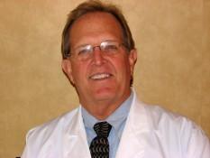 Dr Donnie Dean