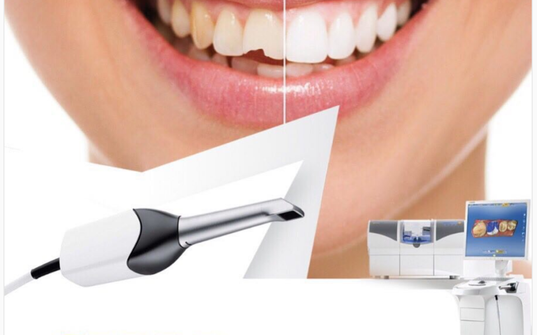 We offer Comfortable Technologically Advanced  Affordable Dentistry