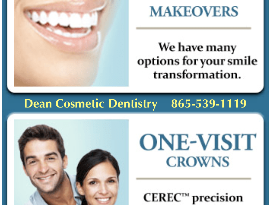 Ready to restore your smile faster than ever? One Appointment Crowns!
