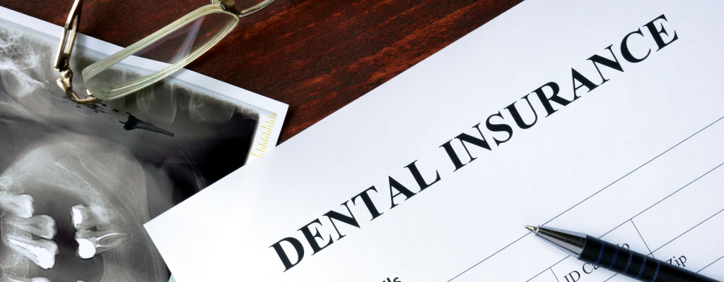 Why You Should Use Your Dental Insurance before the End of the Year