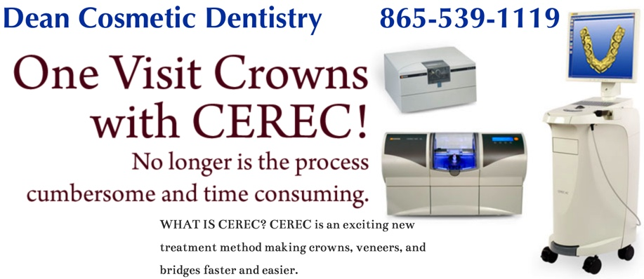 Can Dental Crowns Really Be Done Well In One Day?