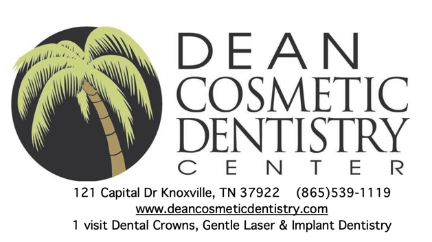 Dean Cosmetic Dentistry